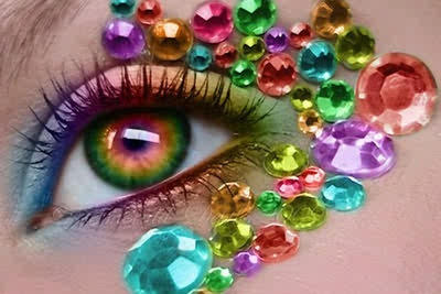 jeweled eye annettes customer love