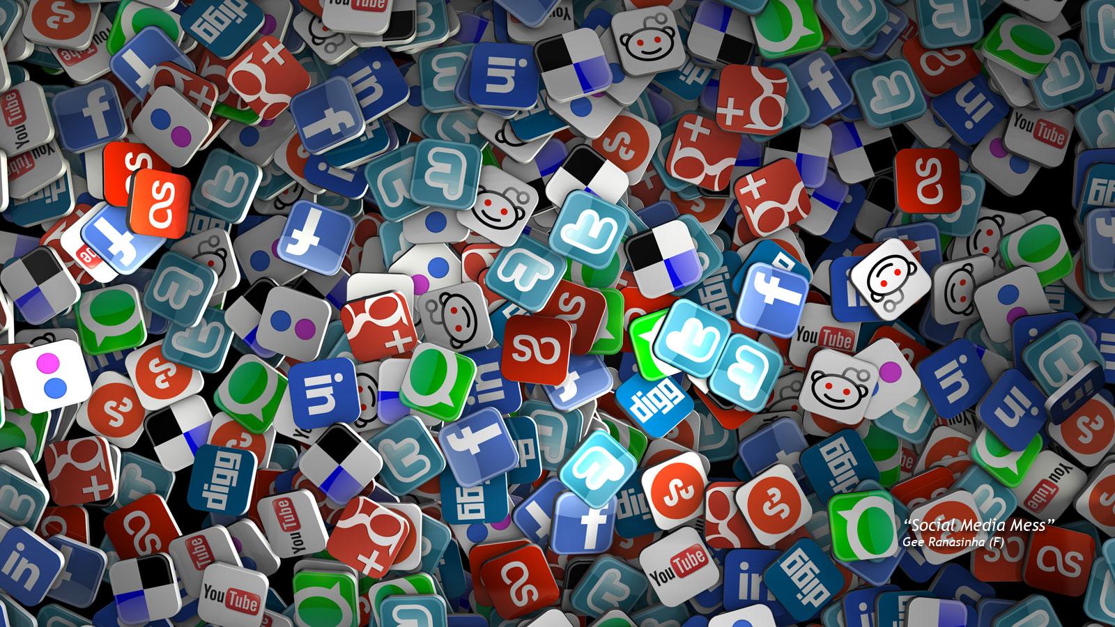 social media annettes customer love 1