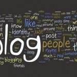 blogging-annettescustomerlove