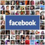 facebook wall customer love