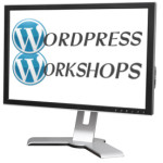 Wordpress Workshops