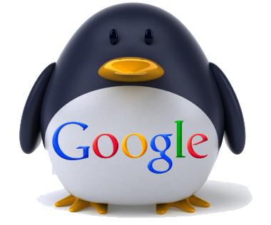 google annettes customer love