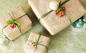 customer love holiday gifts