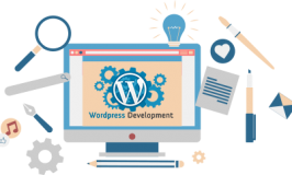 Free Webinar -How to Stand Out with Wordpress